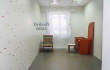 Офисное помещение в кирпичном доме на Радищева