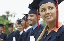 Курсовые и дипломные работы по гуманитарным предметам