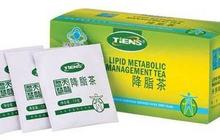 Чай - чистильщик кровеносных сосудов