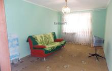 1-комнатная квартира с ремонтом, в новом кирпичном доме, микрорайон Юбилейный