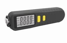 Толщиномер GY-910 продажа новые