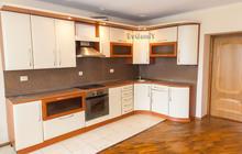 4-комнатная квартира в кирпичном доме комфорт-класса на Волжской
