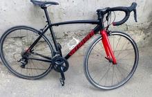 Шоссейные велосипеды Specialized