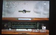 Старый патифон не дорого в хорошем состоянии