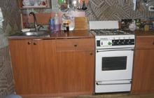 Продается 4-хкомнатная квартира жск Тройка, Большая Казачья/