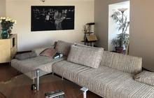 Предлагаем к продаже 3 комнатную квартиру 97 кв.м. в в ЖК Ил