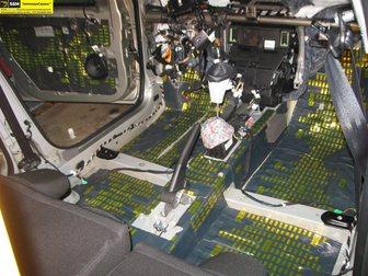 Уникальное фотографию Автосервис, ремонт Установка автосигнализаций 29017500 в Саратове