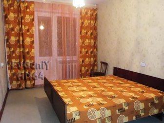 Смотреть foto  3-комнатная квартира в Волжском районе, 2-й Пентагон 32290446 в Саратове