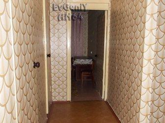 Скачать изображение  3-комнатная квартира в Волжском районе, 2-й Пентагон 32290446 в Саратове