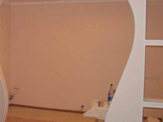 Свежее фото Строительство домов Строительство,отделка,ремонт 32694879 в Саратове