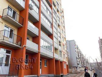 Смотреть foto Коммерческая недвижимость Помещение свободного назначения в Солнечном 32695333 в Саратове