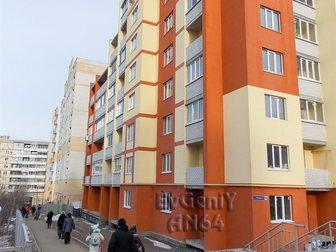 Просмотреть фото Коммерческая недвижимость Помещение свободного назначения в Солнечном 32695333 в Саратове