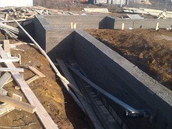 Увидеть фото Строительство домов Фундаменты под коттеджи, дома, дачи 32926955 в Саратове