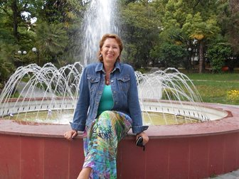 Свежее foto Услуги няни Няня-педагог-сопровождающая 32949865 в Саратове