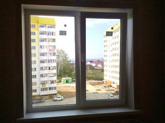 Увидеть foto  Окна ПВХ по выгодным ценам 33263168 в Саратове