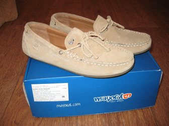 Увидеть изображение Детская обувь продам 33271437 в Саратове