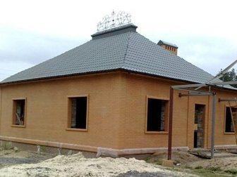 Свежее foto  Строительство,ремонт,отделка 33453671 в Саратове