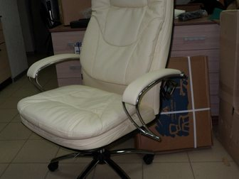 Скачать фото Столы, кресла, стулья Кресло компьютерное 33748458 в Саратове