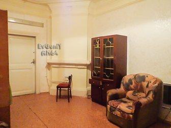 Свежее foto  Комната в кирпичном доме, в историческом центре Саратова 33983893 в Саратове