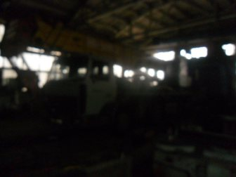 Смотреть изображение Автокран кс-6973 50 тонн 34655883 в Саратове