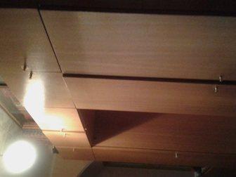 Увидеть foto Мебель для прихожей прихожая 34949135 в Саратове