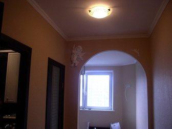 Просмотреть foto  Ремонт квартир в Саратове 34954722 в Саратове