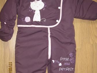 Смотреть фото  отдам оптом детскую одежду, 34977761 в Саратове