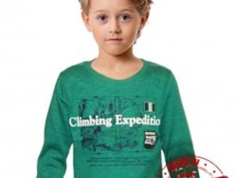 Свежее изображение  Стильные свитера и кофты от компании Трям 35044188 в Саратове