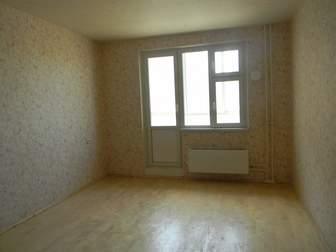 Уникальное foto  Ремонт и отделка квартир и домов в Саратове 35125100 в Саратове