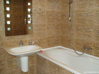 Уникальное изображение  Ремонт и отделка квартир и домов в Саратове 35125100 в Саратове