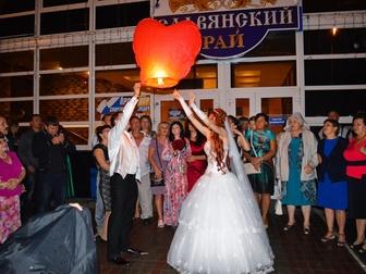 Новое фото Организация праздников Ведущая (тамада) на любой праздник 36850375 в Саратове