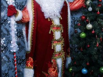 Свежее изображение Организация праздников Дед Мороз Саратов 37743768 в Саратове