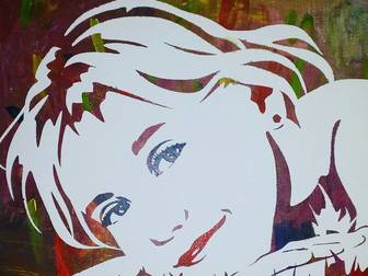 Уникальное фотографию Организация праздников Великолепное развлечение – флип-флоп портрет 38682394 в Саратове