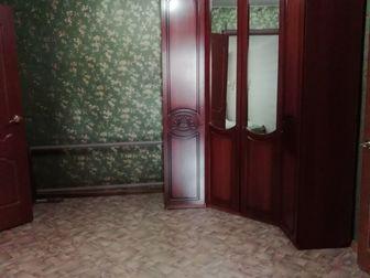 Продается часть дома, с частичными удобствами, ванна, водонагреватель, туалет на улице, на участке не достроенная баня, 1 собственник, в Саратове
