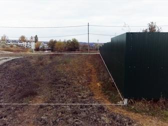 Просмотреть фотографию Земельные участки Продам земельный участок в черте города 67707280 в Саратове