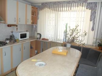 Уникальное фото Аренда нежилых помещений Сдаю помещение 100 м, кв, в аренду на ул, Киевская 5 67802893 в Саратове