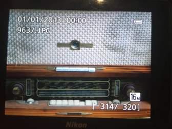 Скачать фотографию  старый патифонпатифон не дорого в хорошем состоянии возможен торг самовывоз звонить с 9 00 до 20 00 часов 67836208 в Саратове