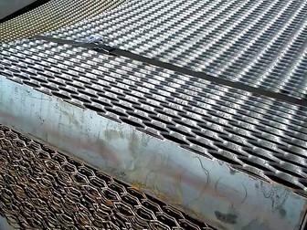 Новое фотографию  Металл, профильная труба, арматура, сетка,листы, швеллер и тд, 68926035 в Саратове