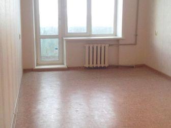 Номер объекта в базе: 42500,  Предлагаем купить теплую уютную 1-к квартиру в районе 6-го квартала, проспект Строителей 64, Ленинский район,  9 этаж 9-ти этажного в Саратове