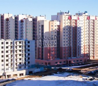 Фотография в   Срочно продаётся трёхкомнатная квартира, в Саратове 2650000