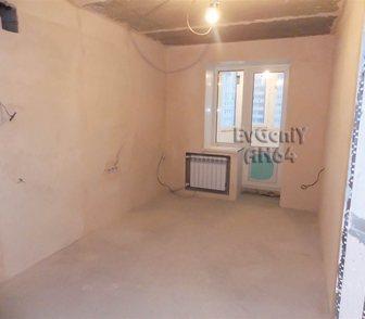 Изображение в Недвижимость Продажа квартир Продаётся двухкомнатная квартира отличной в Саратове 2750000