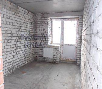 Фотография в Недвижимость Продажа квартир Продаётся однокомнатная квартира, в новом в Саратове 1430000
