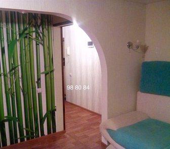 Фото в   Предлагаю на продажу однокомнатную квартиру в Саратове 1750000