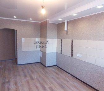 Изображение в   Продаётся просторная трёхкомнатная квартира, в Саратове 3200000