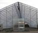Фото в Строительство и ремонт Строительные материалы Баннерное полотно бу 3*6 от 25 до 35 руб. в Саратове 500