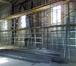 Фото в Строительство и ремонт Ремонт, отделка Отделочные работы квартир, офисов, магазинов, в Саратове 0