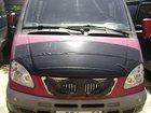 Смотреть фото  ГАЗ 3221 2006 на запчасти целиком 32786092 в Сарове