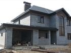 Смотреть изображение Строительство домов Бригада каменщиков, 3чел, 35043895 в Сарове