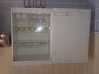 Новое изображение  Продажа кухонного гарнитура 54671984 в Сарове