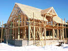 Смотреть foto Другие строительные услуги СТРОИТЕЛЬСТВО И РЕКОНСТРУКЦИЯ 59930755 в Сарове